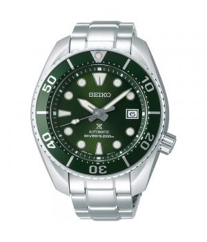 Seiko Prospex SBDC081