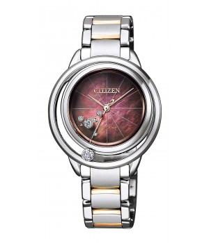Citizen Citizen L EW5529-55W