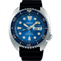 Seiko Prospex Scuba Diver Save the Ocean Special Edition SBDY047
