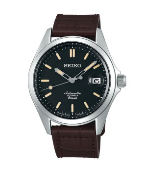 Seiko Mechanical SZSB017