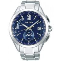 Seiko Brightz Eternal Blue 2019 Limited Model SAGA281