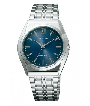 Citizen Reguno RS25-0041C