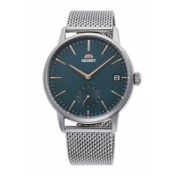 Orient Contemporary RN-SP0006E
