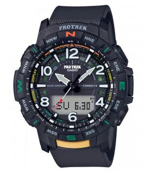 Casio Pro Trek Climber Line PRT-B50-1JF