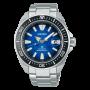 Seiko Prospex Limited Model SBDY065