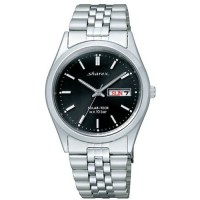 Citizen Sharex SXB30-0086
