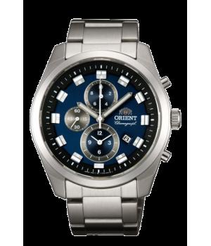 Orient Sports WV0471TT