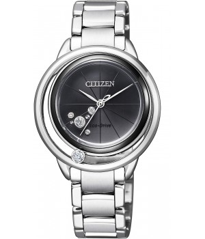 Citizen L EW5529-80E