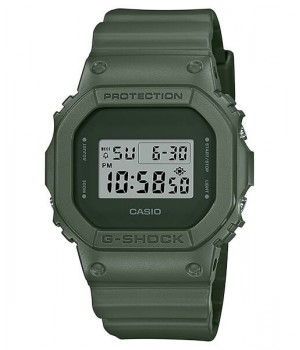 Casio G-Shock Earth Color Tone Series DW-5600ET-3JF