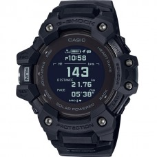 Casio G-Shock G-Squad GBD-H1000-1JR