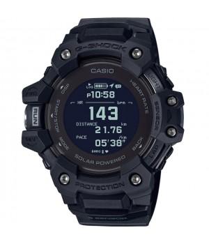 Casio G-Shock G-Squad GBD-H1000-1JR