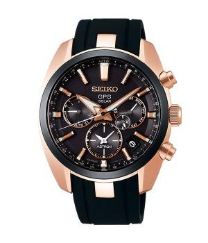 Seiko Astron SBXC024