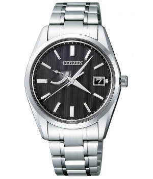 Citizen The Citizen AQ1010-54E