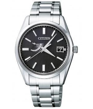 Citizen The Citizen AQ1010-54E