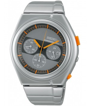 Seiko Spirit GIUGIARO DESIGN Limited Model SCED057