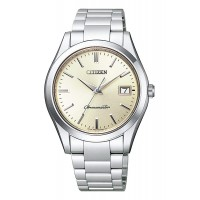 Citizen The Citizen Chronomaster AB9000-52A