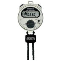 Seiko Stopwatch SSBJ027