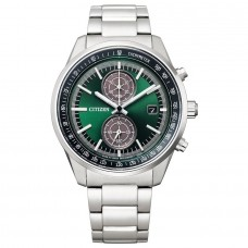Citizen Collection CA7030-97W