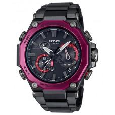 Casio G-Shock MT-G MTG-B2000BD-1A4JF