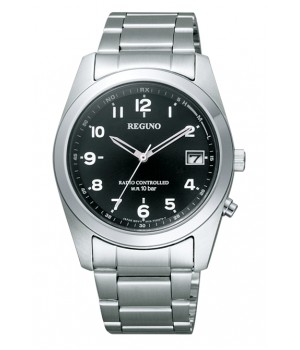 Citizen Reguno RS25-0481H