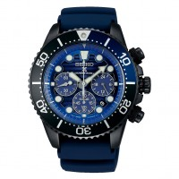 Seiko Prospex Save The Ocean Special Edition SBDL057