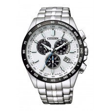 Citizen Collection CB5874-90A