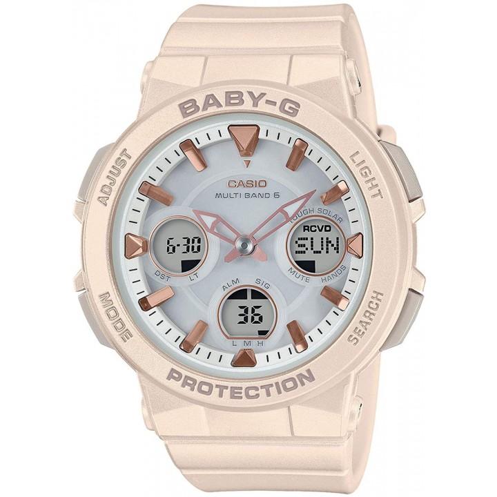 Casio Baby-G BGA-2510-4AJF