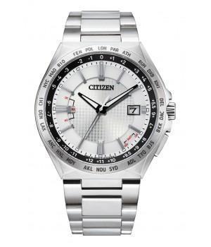 Citizen Attesa CB0210-54A