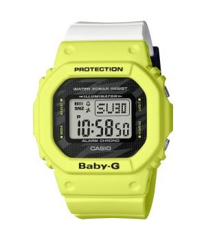 Casio Baby-G Team G-SHOCK&Athlete BGD-560TG-9JF