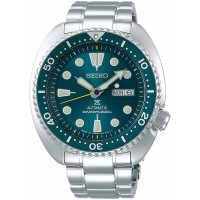 Seiko Prospex Turtle Limited Model SBDY039