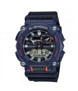 Casio G-Shock Basic Street GA-900-2AJF