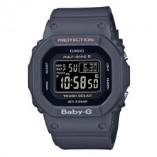 Casio Baby-G BGD-5000UET-8JF