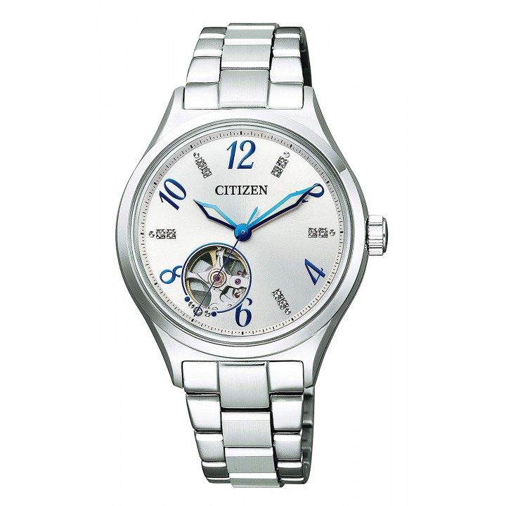 CITIZEN COLLECTION PC1000-81A