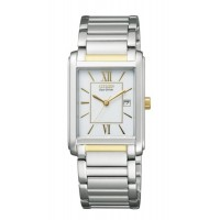 Citizen COLLECTION FRA59-2432