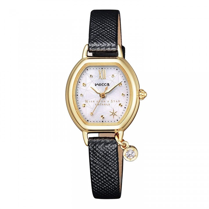 CITIZEN WICCA KP2-523-12