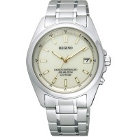 Citizen REGUNO RS25-0341H