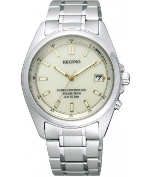 Citizen REGUNO RS25-0341H