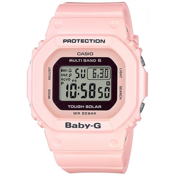 CASIO BABY-G BGD-5000-4BJF