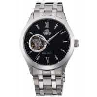 Orient AUTOMATIC RN-AG0001B