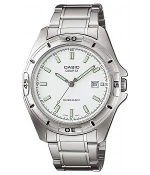 CASIO STANDARD MTP-1244D-7AJF