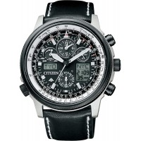 Citizen PROMASTER PMV65-2272