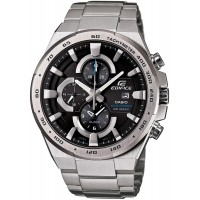 Casio EDIFICE EFR-541SBD-1AJF