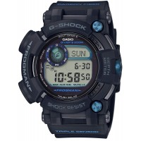 CASIO G-SHOCK GWF-D1000B-1JF