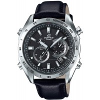 CASIO EDIFICE EQW-T620L-1AJF