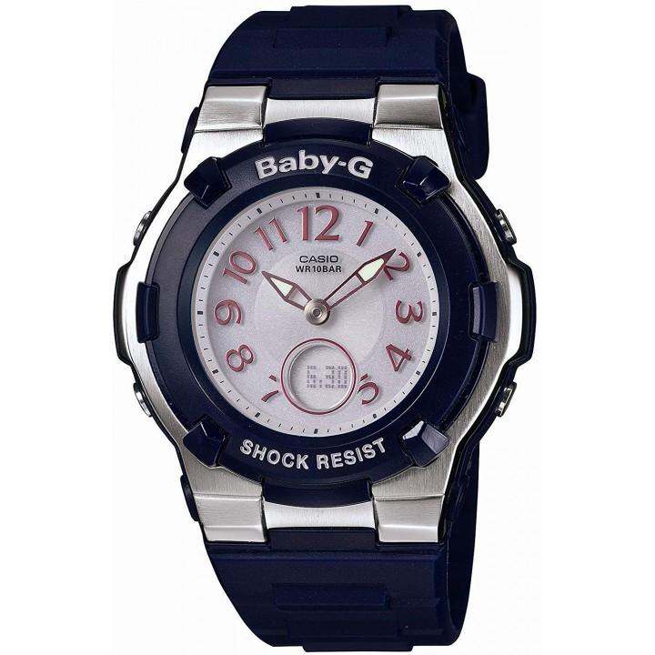 CASIO BABY-G BGA-1100-2BJF