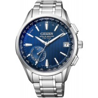 Citizen EXCEED GPS CC3050-56L