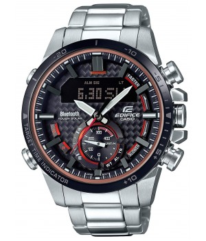 CASIO EDIFICE ECB-800DB-1AJF