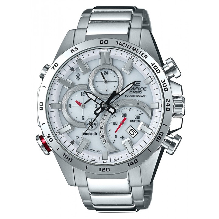 CASIO EDIFICE EQB-501XD-7AJF
