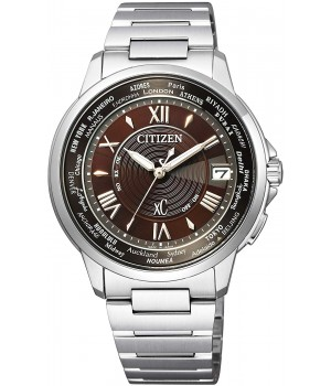 CITIZEN XC LIMITED MODEL CB1020-71X