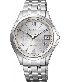 CITIZEN EXCEED CB1080-52A